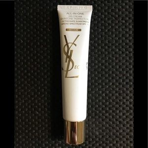 NWOB 🌸YSL Top Secrets BB cream. SkinTonePerfector